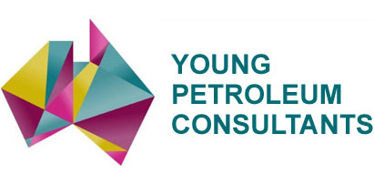 Young Petroleum Consultants
